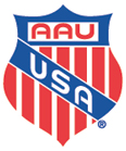 http://classicsbasketball.d1scout.com/userfiles/00000000560/images/AAU_LOGO.png