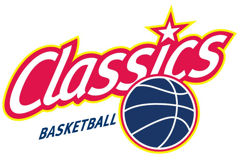 http://classicsbasketball.d1scout.com/userfiles/00000000560/images/white-banner1.png